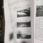 Paul Krause/Meine ungewollten Reisen/Buch von 1989/Seite 98