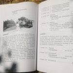 Paul Krause/Meine ungewollten Reisen/Buch von 1989/Seite 60