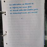 Petra Mettke/Gigabuch Winkelsstein 10/Original 2013/Poeta bella - Bann der Schönheit, 1. Verwünschung