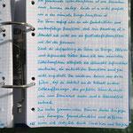 Petra Mettke/Gigabuch Winkelsstein 10/Original 2013/Seite 185 - Abschnitt 7 des Omegamann Buches