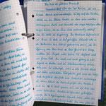 Petra Mettke/Gigabuch Winkelsstein 08/Original 2012/2. Kapitel: Verantwortlich über den Tod hinaus