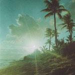 Série Island