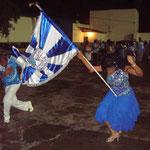Beija Flor Samba School