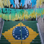 Brazilian Passion...