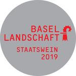 Blauburgunder 2018