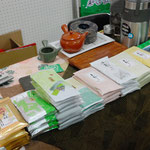 茶舗あすか(住所:西荻北3-21-2 電話:3399-5441)