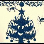 """Contes Cachés de Noël"""