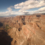 Impressionen vom Grand Canyon