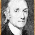 Henry Cavendish discovered hydrogen.