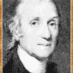 Henry Cavendish discovered hydrogen.
