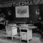 Comptoire Lausanne 1923