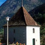 Pulverturm, Schwanden