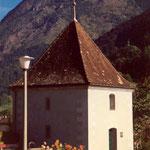 Pulverturm 1998