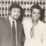 GRECO  Y PEDRITO RICO 1973