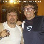 GRECO Y PIERO