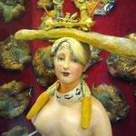 Dalí Museum Figueres