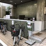 大阪の会場は、大阪ガス社員の山納洋さんがプロデュースするcommon cafe(コモンカフェ)。最近、『地域プロデュース、はじめの一歩』(河出書房新社)とう本を出されました。