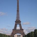 法国定制旅游