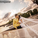 法国婚纱摄影,海外婚纱摄影,外国婚纱摄影