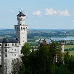 德国定制旅游