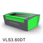VLS3.60DTgreen