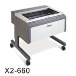 X2-660