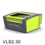 VLS2.30yellow