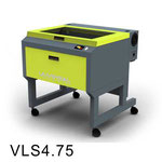 VLS4.75yellow