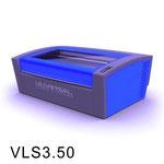 VLS3.50Blue