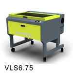 VLS6.75yellow