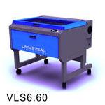 VLS6.60Blue