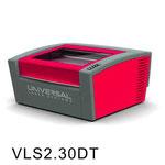 VLS2.30DT
