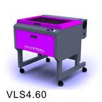 VLS4.60magenta
