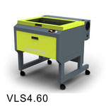 VLS4.60yellow