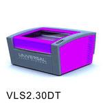 VLS2.30DTmagenta