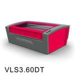 VLS3.60DT