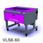 VLS6.60magenta
