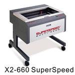 X2-660 SS
