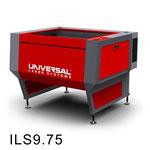 ILS9.75