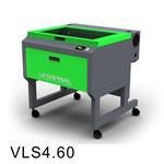 VLS4.60green
