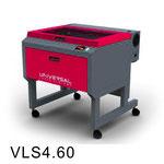 VLS4.60 red