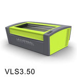 VLS3.50yellow