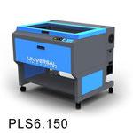 PLS6.150D