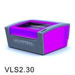 VLS2.30magenta