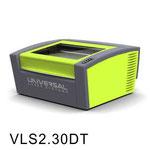 VLS2.30DTyellow