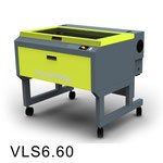 VLS6.60yellow