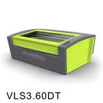 VLS3.60DTyellow