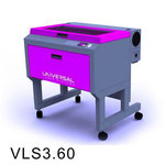 VLS3.60magenta