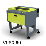 VLS3.60yellow