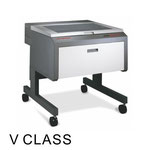 V CLASS